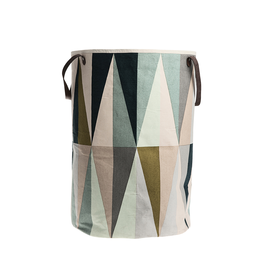 FERM Living, Spear laundry basket