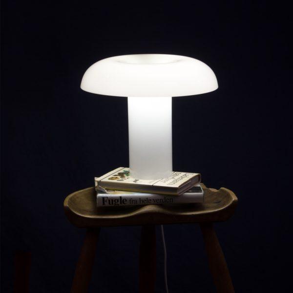 glass lamp matias moellenbach formajour
