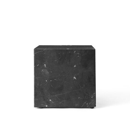 menu plint sort marmor formajour