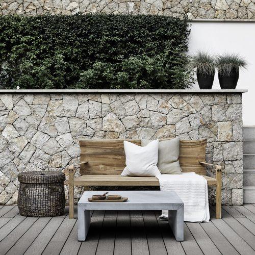 betonbord muubs lounge lille bord uderum udeliv