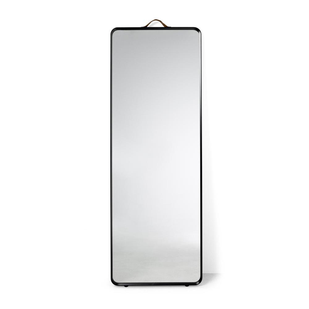 menu gulvspejl norm mirror