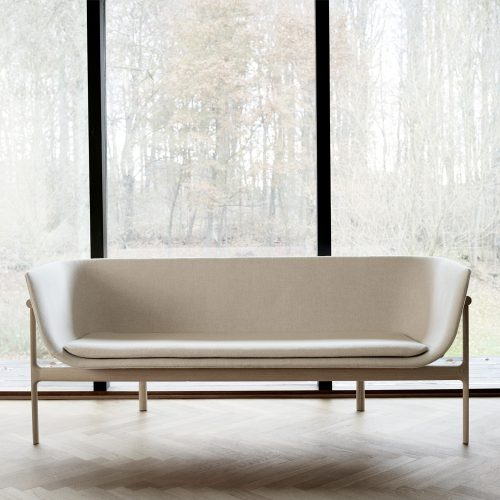 menu tailor sofa FORMajour