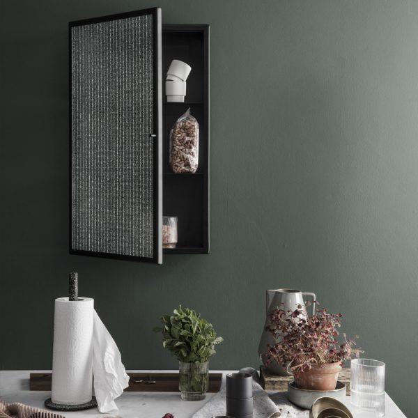 ferm haze vægskab wall cabinet