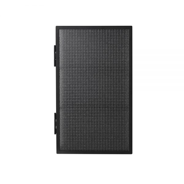 haze wall cabinet front