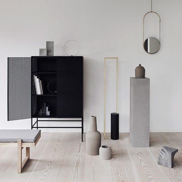 Grid-Cabinet-2