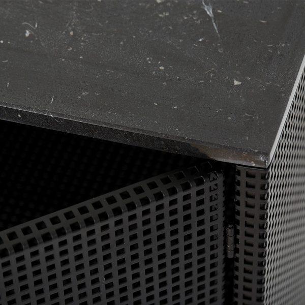Grid-Cabinet-5