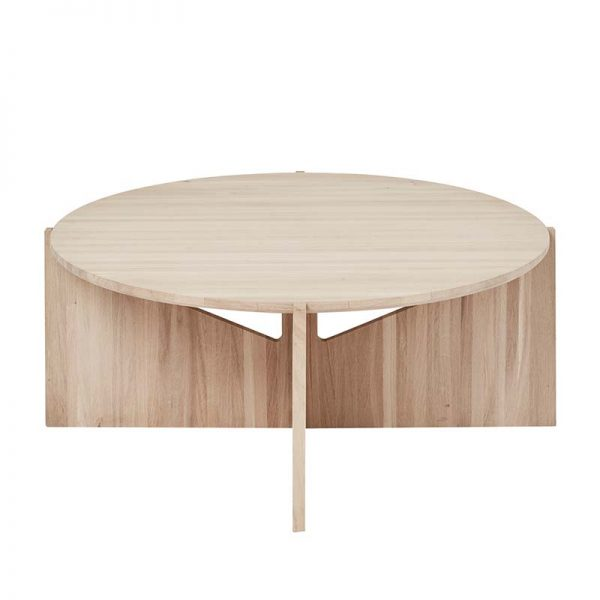 Table-XL-natural-pack