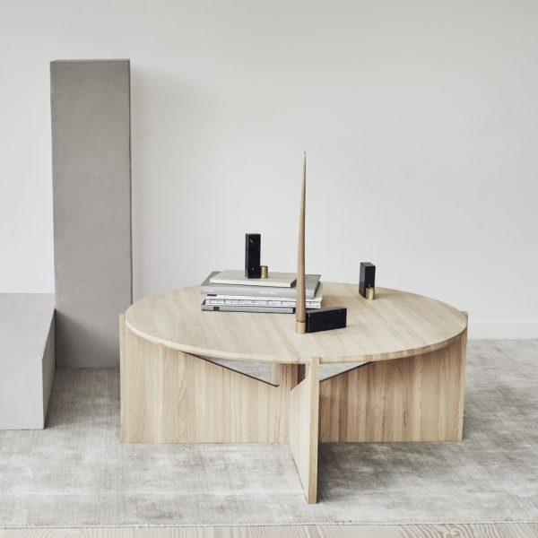 table xl