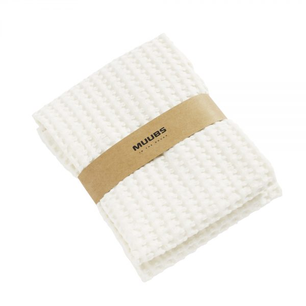 towel comfort