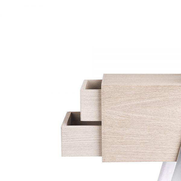 stitchbox detalje_