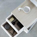 stitchbox fra oven