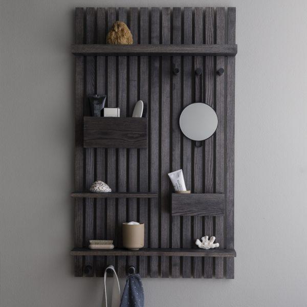 multi rack ferm living