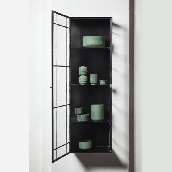 frame cabinet 1 door