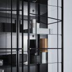 frame cabinet large