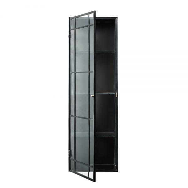 pack frame cabinet