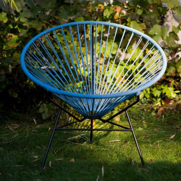 condesa chair summer