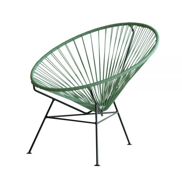OK Design, Condesa Chair