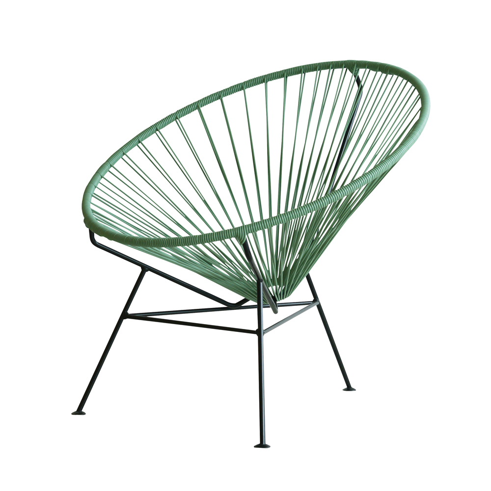 OK Design, Condesa Chair