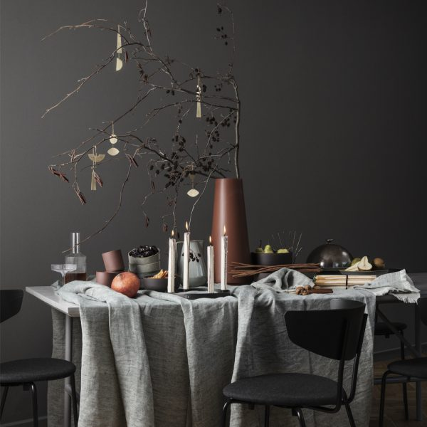 ferm stemning bord table setting