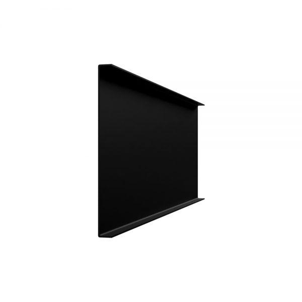Nichba – Glasvæg Element Spacer