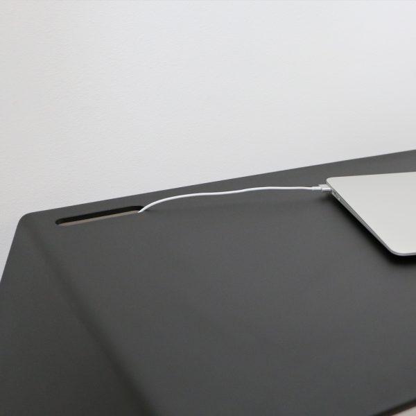 laptop nichba