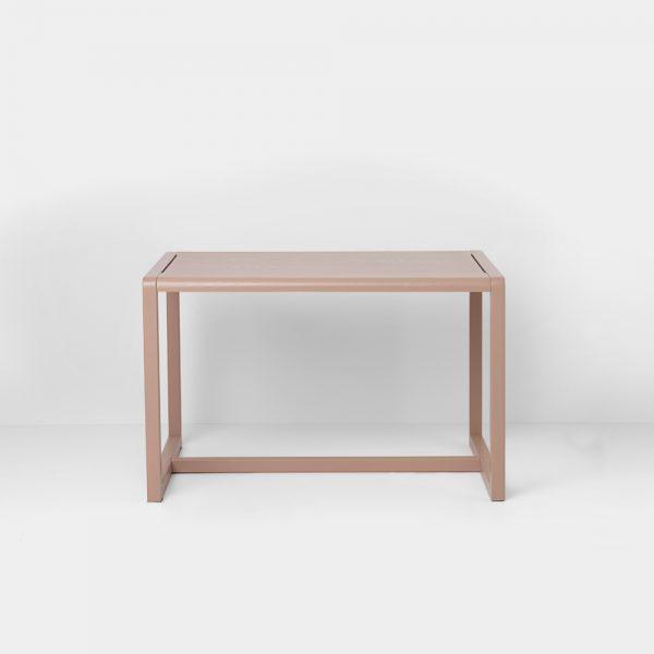 little architect table rose