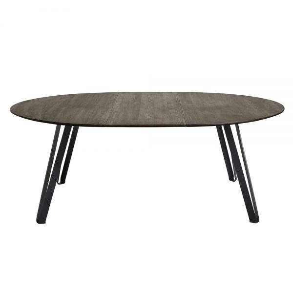 muubs space extension table