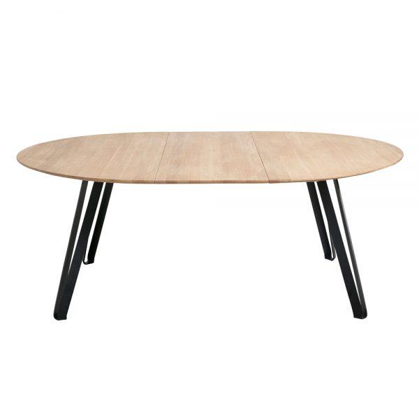 muubs spisebord space olieret eg oval