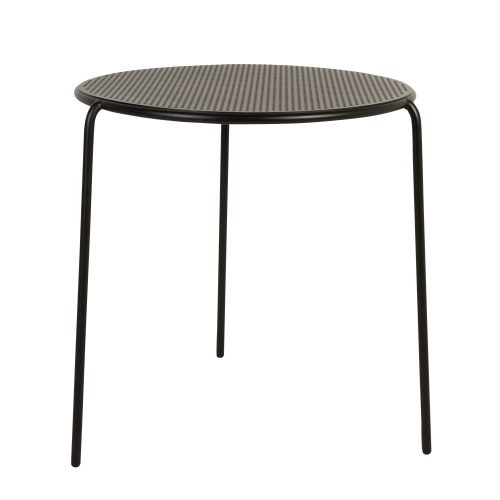 OK Design - Point Table