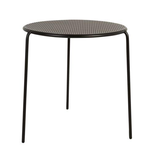 OK Design - Point Table