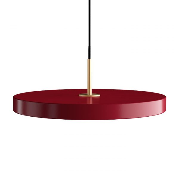 UMAGE_Asteria_ruby red