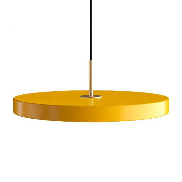 UMAGE_Asteria_saffron yellow