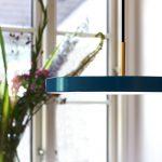 Umage Asteria blue