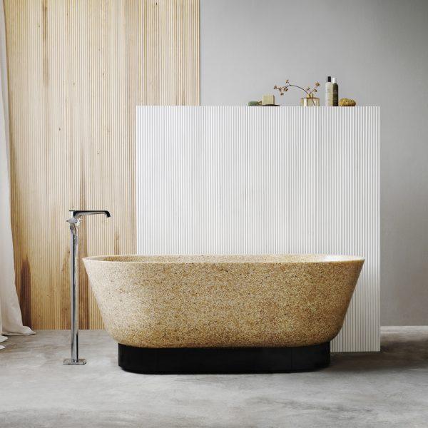 woodio bathtub 1