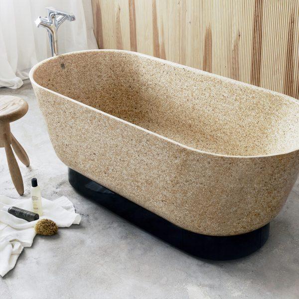 woodio bathtub 2