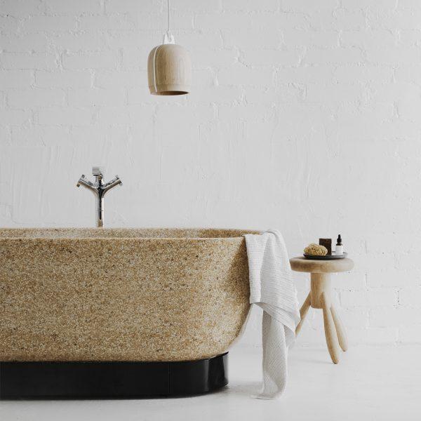 woodio bathtub 3
