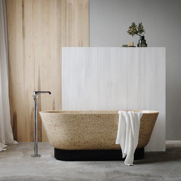 woodio bathtub 4