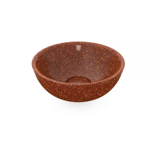 woodio soft 40 clay 1