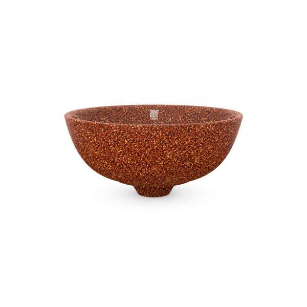 woodio soft 40 clay 2