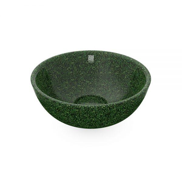 woodio soft 40 moss 1