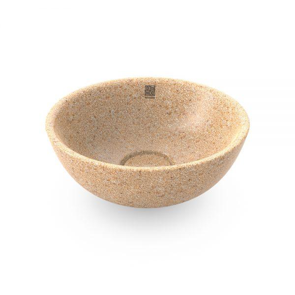 woodio soft 40 natural 1